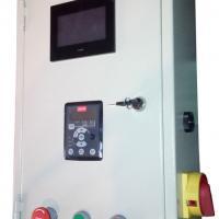 Upravljacki-sistem-masine-za-premotavanje-zavoja